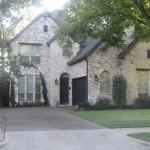 Vickery Park ~ Dallas